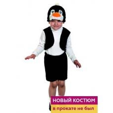 Пингвинчик лайт (новый)