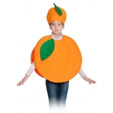 Апельсин (новый)