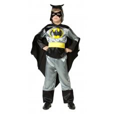 Бэтмен (новый)