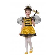 Пчелка (новый)