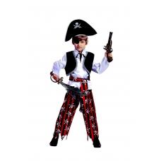 Сказочный пират