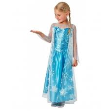 Принцесса Эльза 1