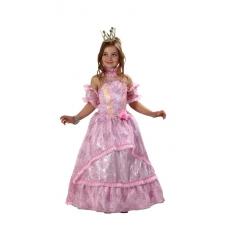 Золушка Принцесса розовая