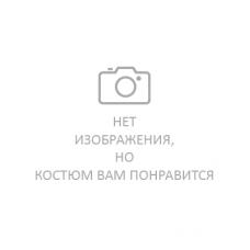 Русалочка (платье)